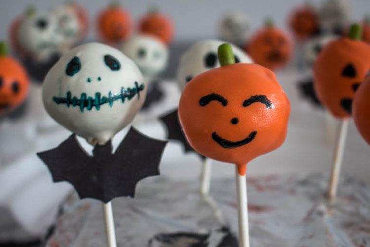recettes halloween featured jack cake pop